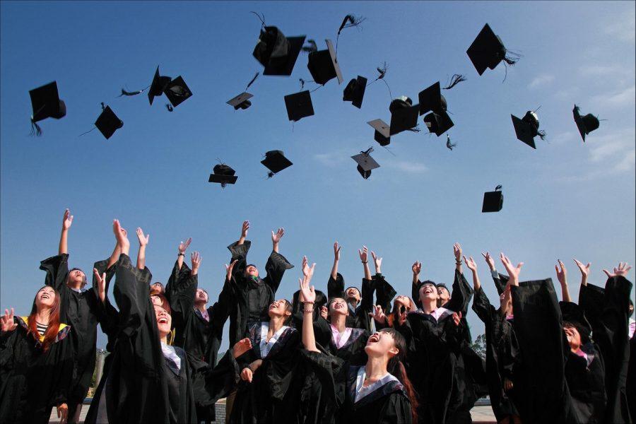 La universidad y sus contribuciones a la sociedad