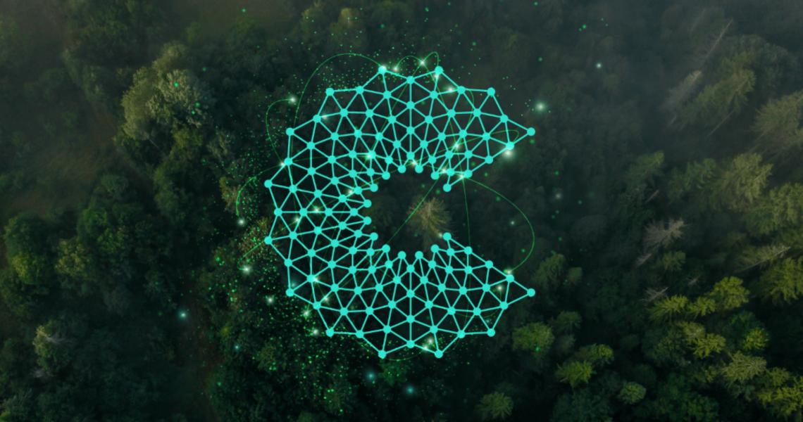 CENID, visión de futuro