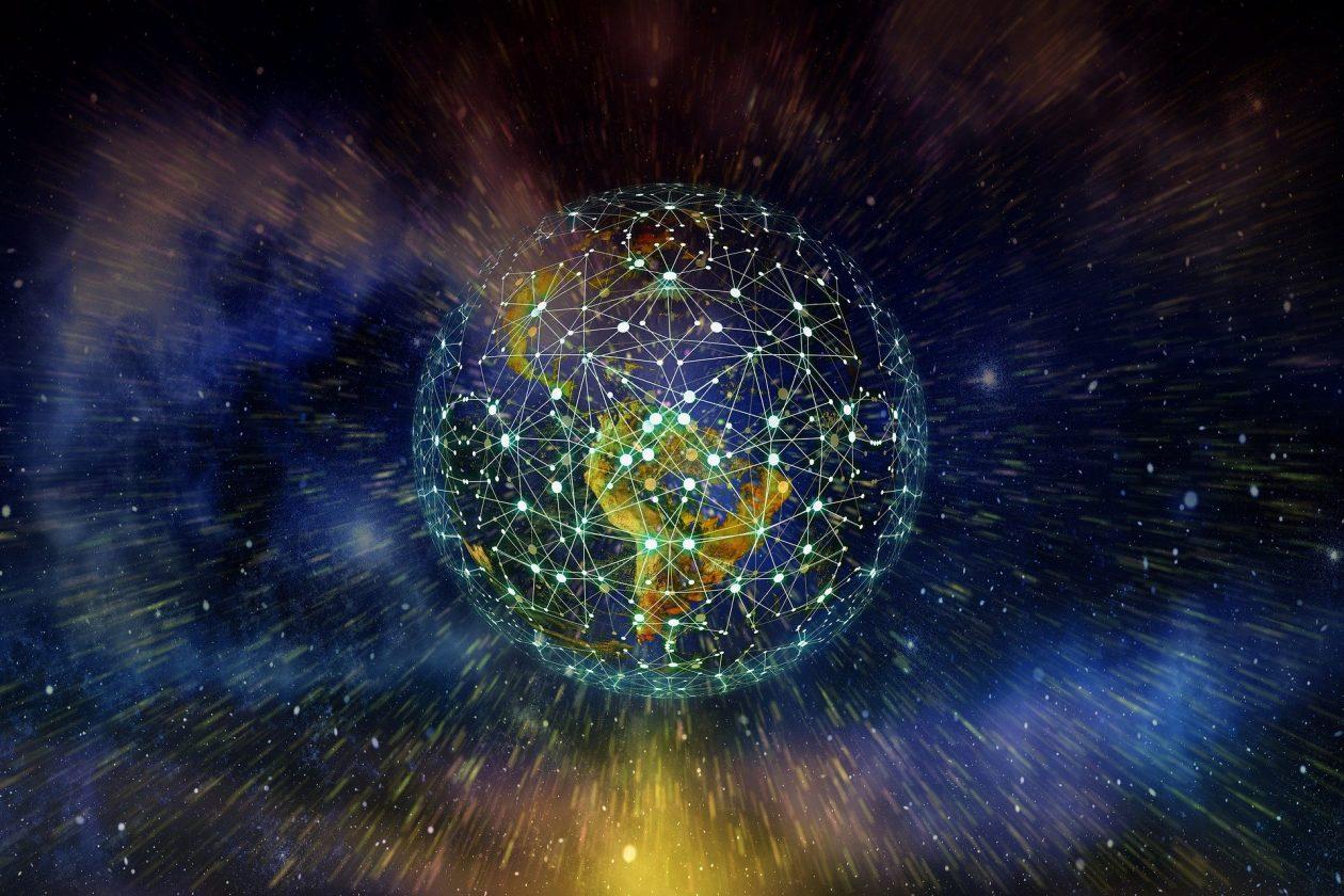 La Inteligencia Digital