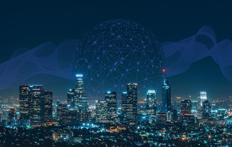Renovación Digital al servicio del ciudadano