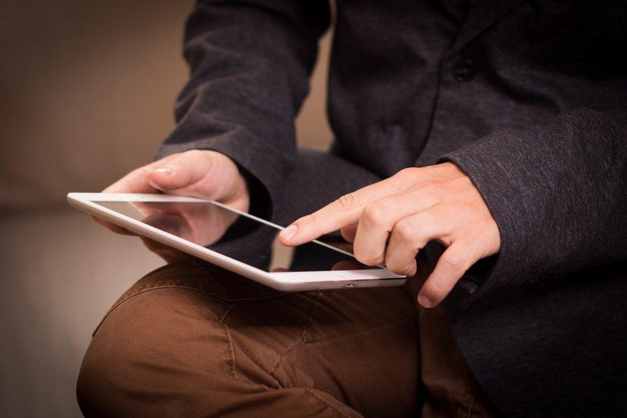 El camino hacia la ciudadanía digital